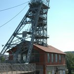 Musee de la mine