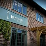 The Dunsforth Public House and Dining
