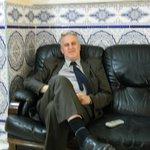 MR.Hazem (Owner)