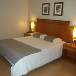 Photo de Hotel Laghetto Premio