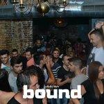 Photo de Bound Club & Bar