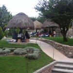 Photo of Xote Parque Acuatic Camping