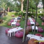 Rim Pa La Pin Restaurant