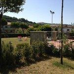 Foto de Villa Arlini
