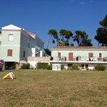 Villa Arlini Foto