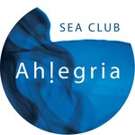 Ahlegria Sea Club