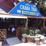 ภาพถ่ายของ Chaba Thai Kitchen