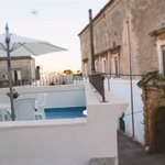 Largo Imperiali Bed & Breakfast