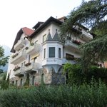 Photo of Residence Ladurnerhof