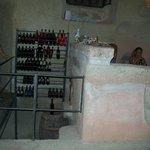 antica cantina 2