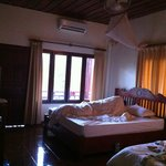 Vilayvong Guesthouse