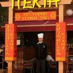 chef Zu Zikhyenh