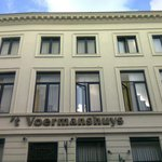 Photo of Hotel 't Voermanshuys