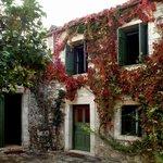 Photo of Villa Helidona