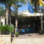 Photo of Bar Ristorante Da Saro