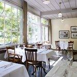 Foto di Brasserie Obstberg