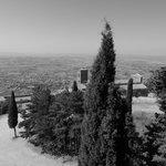 Casa d'Accoglienza Santa Margherita Foto