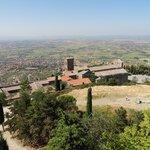 Santuario S. Margherita Cortona (2)