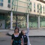 Photo of Hotel ibis budget Rio de Janeiro Centro