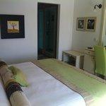 room 234