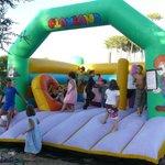 Photo of Camping de Moisan