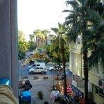 Foto de Sunway Hotel