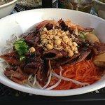 New Asia Authentic-Asian Cuisine Foto