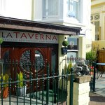 La Taverna, Llandudno