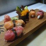 Photo de Mi Sushi