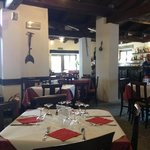 Photo of Cafe Des ForCats