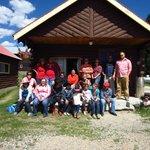 Landis Family Reunion July 2013