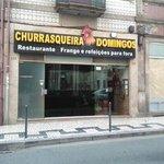 Churrascaria Mira Metro