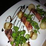 Photo of Restaurante Sul