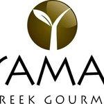 Yamas Logo
