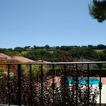 Photo of Hotel Giardino Suites & Spa