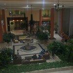 Grand Muthu Golf Plaza Hotel and Spa의 사진