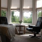 Family/Double/Twin Room En-suite