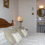 Double Room En-suite