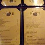Foto Plae Restaurant
