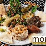 Le MONOT Lebanese