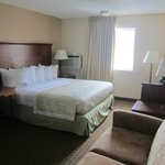 Foto de Days Inn & Suites Gunnison