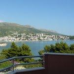 Hotel Zvonimir Foto
