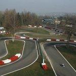 043 | Race Kart Event - ein Nachmittag auf der Rennstrecke!