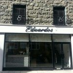 Eduardo's