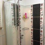 Salle de bain marti apptm