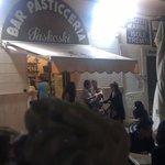 Bar Pasticceria Matteosky