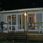 Camping Campeole Le Giessen Foto