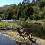 Photo de The River Jewel Suites