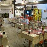 Zdjęcie Restaurante do Paulinho