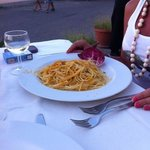 Il Moletto Ostricheria Grill